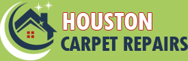 Carpet Repairs Houston TX